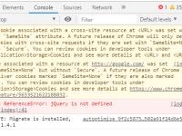 No hagas páginas web a mano
